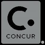 2016_concur_logo_reg_vt_gray