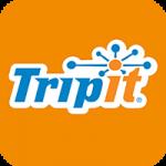 TripIt_icon_flat 200